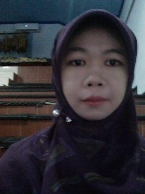 Siti Komariah, S.Pd.